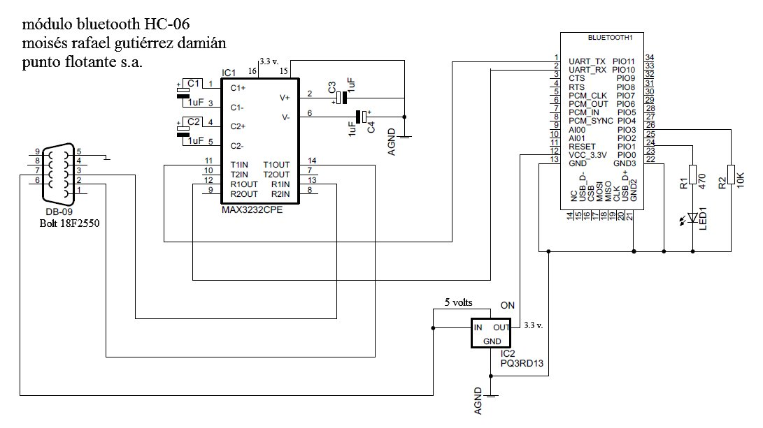 329255422730178766 moreover Anlagenbeschreibung additionally Circuit likewise BjtBiasing besides Electronic Fuse for DC Short Circuit Protection. on circuit diagram